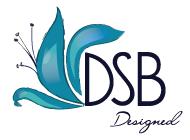 DSB Designed
